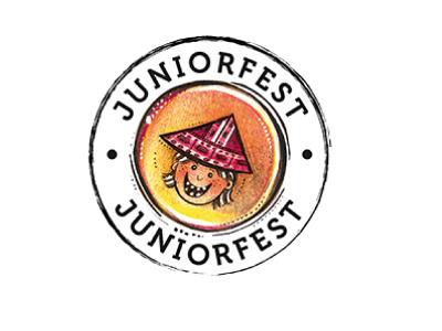 MFF JUNIORFEST