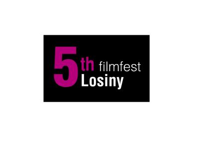 FILMFEST LOSINY